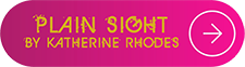 KR-Plain Sight-button.png