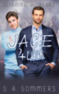 Jace4ever-sm.jpg
