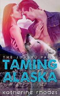 Taming Alaska-front sm.jpg