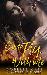 Come Fly With Me-rebrand front sm.jpg