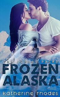 Frozen Alaska-front-A sm.jpg