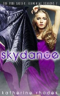 skydance-new%20sm_edited.jpg