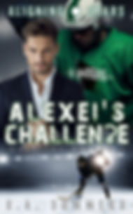 Alexei's Challenge-sm.jpg