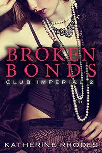 BrokenBonds-ARe_resize.jpg