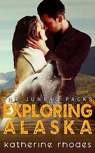 Exploring Alaska-front-A sm.jpg