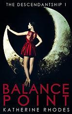 balance redo sm.jpg