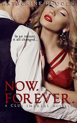 Now Forever.jpg