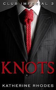 knots-front-sm.jpg