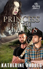 Princess of the plains-front-1sm.jpg