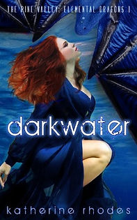 Darkwater-2-front%20sm_edited.jpg