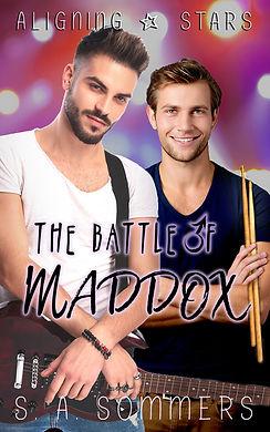 Battle of Maddox-sm.jpg