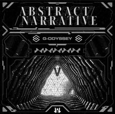 G-Odyssey - Abstract __ Narrative.jpg