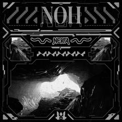 Nerfa - Noh.png