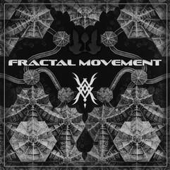 fractalmovementmauka.jpg