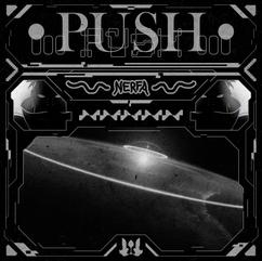 nerfa - push.png