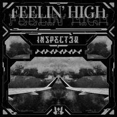 Inspect3r - Feelin' High.png