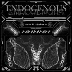 spirit galore - Endogenous.png