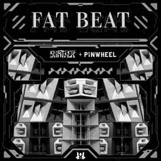 Pinwheel & Shatter - FAT BEAT.png