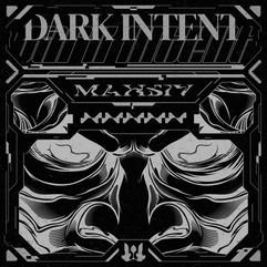 darkintent.jpg