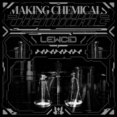 Making Chemicals2.png