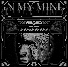 AEDED - IN MY MIND - COVER01.png