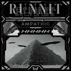 Ampathic - Runnit.PNG