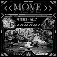 Patches. & Wriza - Move.png