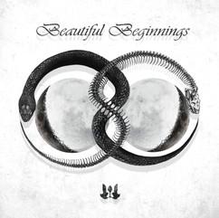 Beautiful Beginnings.JPG