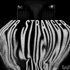 Cntrlla - Mr. Stranger.jpg
