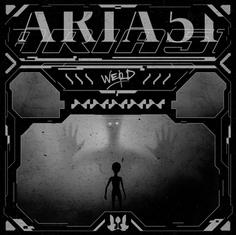 WerD - Aria 51.PNG