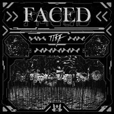 Fika - FACED.png