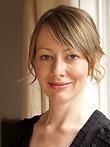 Fiona Scholes
