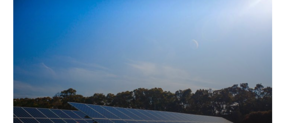 The Future of Solar on 'Download This Show'