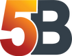 5B_Logo_High.png