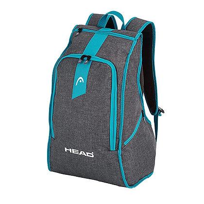 Head Women's Backpack