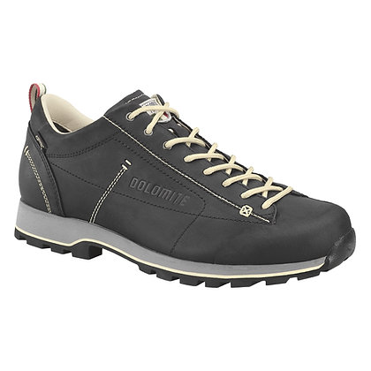 Dolomite 54 Low FG GTX Men's Shoe Black