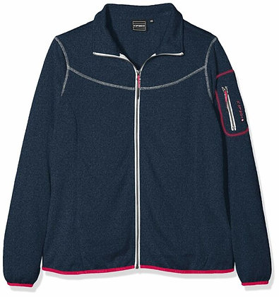 Icepeak Women's Elea Fleece