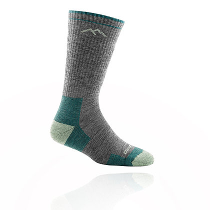 Darn Tough Women's Hike/Trek Boot Sock