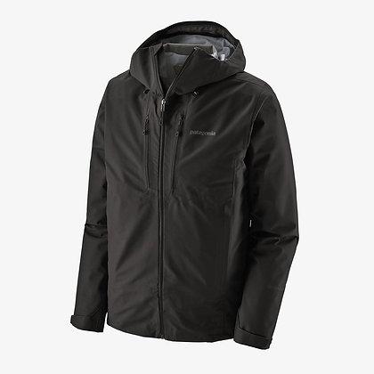 Patagonia Men's Triolet Jacket GTX