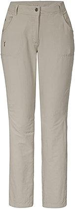 Icepeak Ladies Laine Trousers