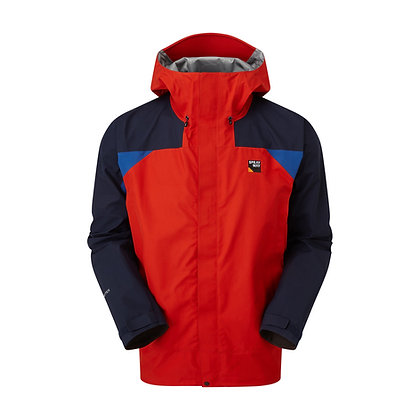 Spayway Men's Torridon Jacket