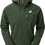 Thumbnail: MountainEquipment Men's Vulcan Jacket