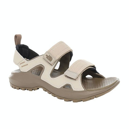 The North Face Women's Hedgehog Sandal III