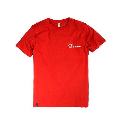 DMM Men's T-shirt