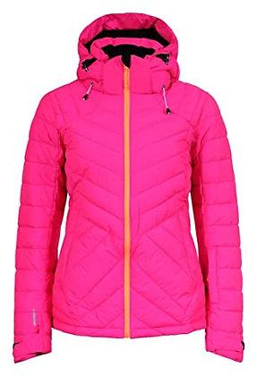 Icepeak Women's Kendra Jacket