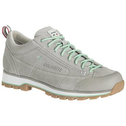 Dolomite 54 Low Women's Shoe