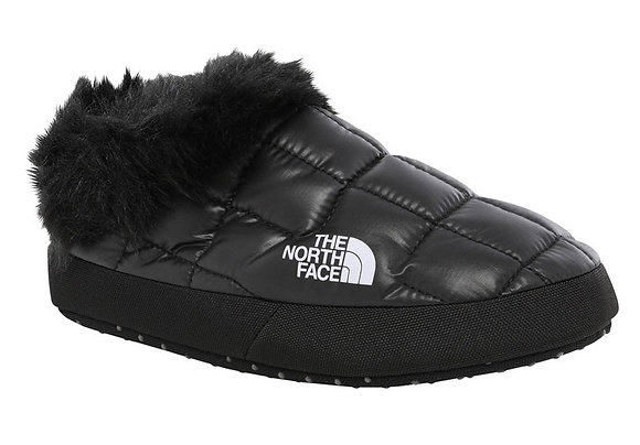 The North Face Women's Thermoball Tent Mule Fur