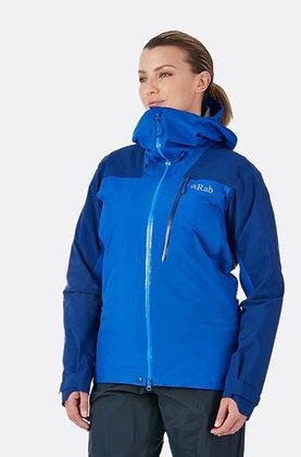 Rab Women's Ladakh GTX Jacket