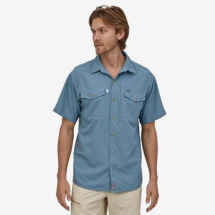 Patagonia Men's Sol Patrol™ II Shirt