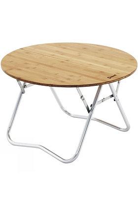 Outwell Kimberley Bamboo Table